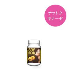 大豆 酵素・エンザイム