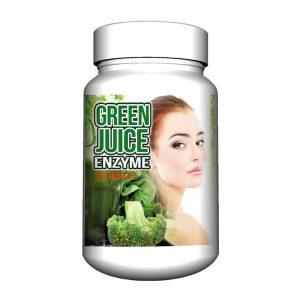 Green Juice Enzyme / グリーンジュース 酵素・エンザイム