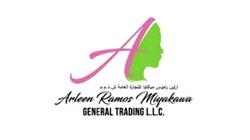 ARLEEN RAMOS MIYAKAWA GENERAL TRADING LLC