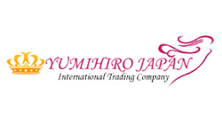 YUMIHIRO JAPAN INTERNATIONAL TRADING COMPANY