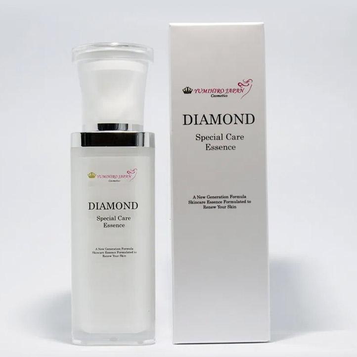 Diamond スペシャルケア エッセンス