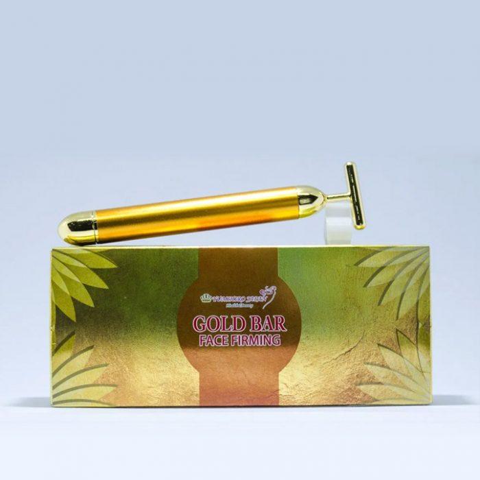 Gold Bar Face Firming / ゴールドバー