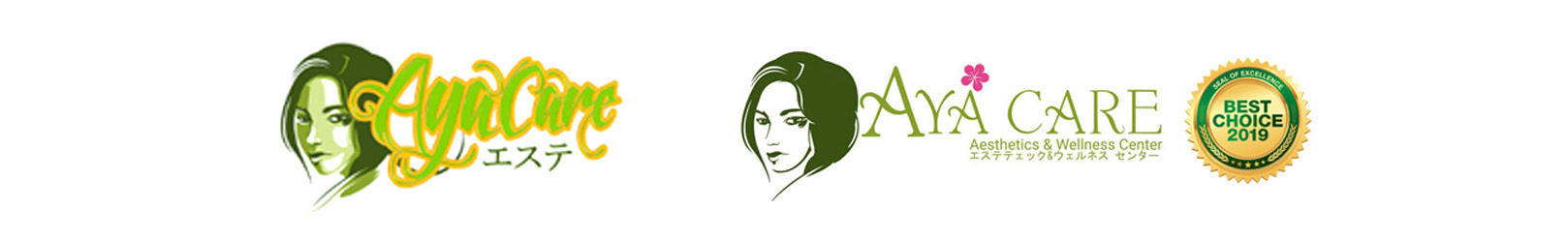 Aya Careエステ